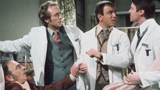 Домашний доктор сезон 3