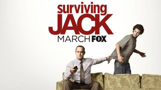 Выживание Джека сезон 1