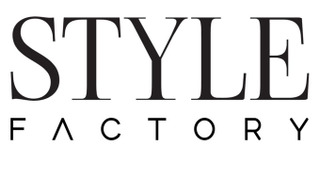 Style Factory season 1