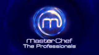 MasterChef: The Professionals сезон 7