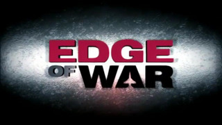 Edge of War season 1