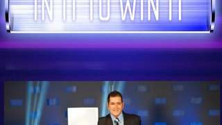 The National Lottery: In It to Win It сезон 11