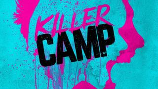Killer Camp сезон 1
