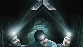 Expedition X сезон 3