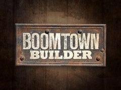 Boomtown Builder сезон 1