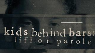 Kids Behind Bars: Life or Parole сезон 1