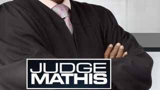 Judge Mathis сезон 18