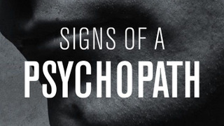 Signs of a Psychopath сезон 2