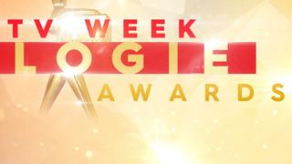The TV Week Logie Awards сезон 2005
