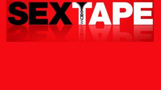 Sex Tape сезон 1