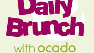 Daily Brunch with Ocado сезон 1