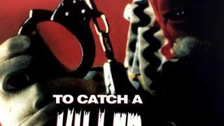 To Catch a Killer сезон 1