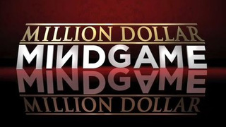 Million Dollar Mind Game сезон 1