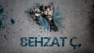 Behzat Ç. Bir Ankara Polisiyesi season 1