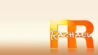 Rachael Ray season 15