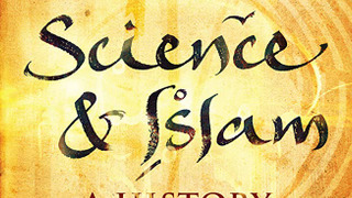 Science and Islam season 1