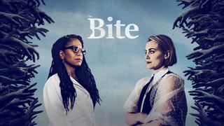 The Bite season 1