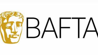 The BAFTA Television Awards season 47