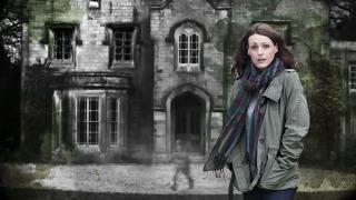 The Secret of Crickley Hall season 1