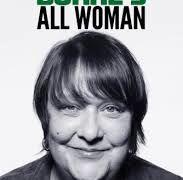 Kathy Burke's All Woman сезон 1