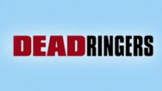 Dead Ringers сезон 6