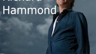 Wild Weather with Richard Hammond season 1
