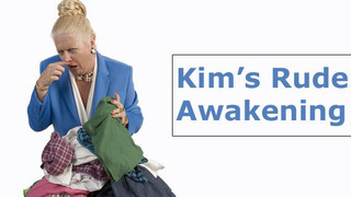 Kim's Rude Awakenings season 2