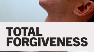 Total Forgiveness сезон 1
