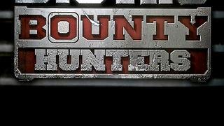 Big Rig Bounty Hunters season 2