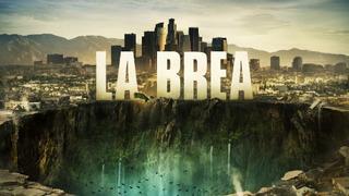 Ла-Брея сезон 1