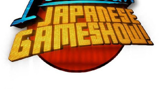 I Survived a Japanese Game Show сезон 1