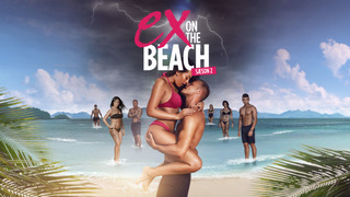 Ex on the Beach Danmark сезон 6