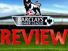 Premier League Review Show сезон 2