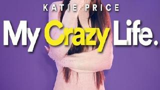 Katie Price: My Crazy Life сезон 1
