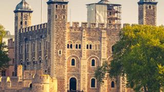 Inside the Tower of London season 2