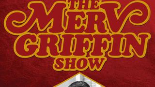 Merv Griffin Show сезон 1984