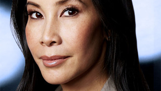 This is Life with Lisa Ling сезон 1