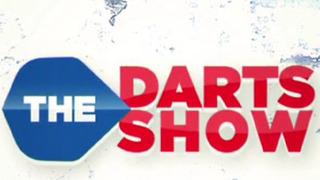 The Darts Show сезон 1