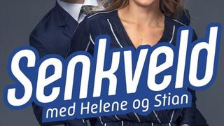 Senkveld med Helene og Stian сезон 6