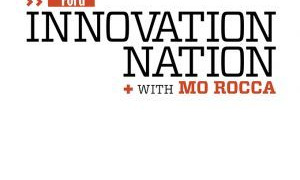 The Henry Ford's Innovation Nation сезон 7