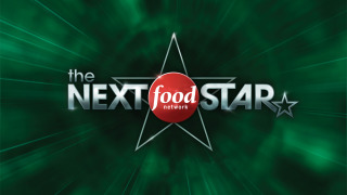 Food Network Star сезон 9
