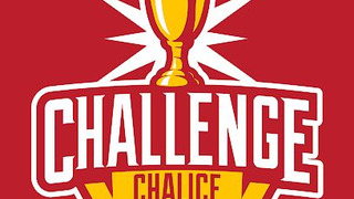 Challenge Chalice сезон 2017