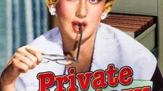 Private Secretary season 2