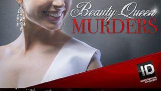 Beauty Queen Murders сезон 2