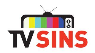 TV Sins season 4