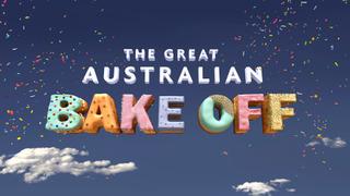 Великий пекарь Австралии сезон 5
