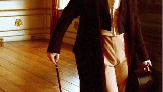 Этот красавчик Браммелл сезон 1