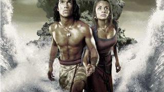 Атлантида: Конец мира, рождение легенды сезон 1