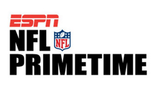 NFL Primetime сезон 1997