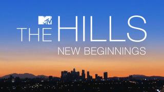 The Hills: New Beginnings сезон 1